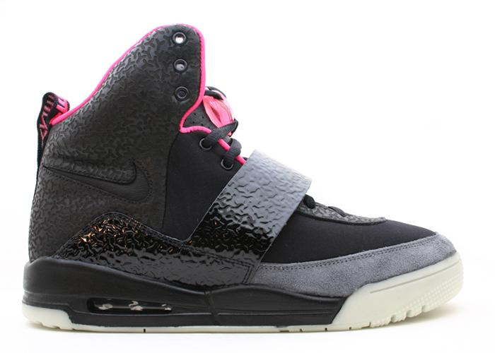 Air Yeezy 1 Blink